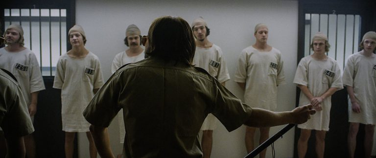Stanford Prison Experiment – Documentary