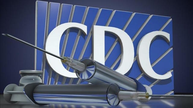 Ben Swann investigates CDC Corruption in cover up of Vaccine/Autism study.