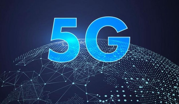 Doctor Drops Bombshell About 5G Technology Dangers At Congressional Hearing