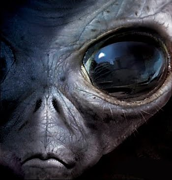 Ancient Aliens Will Never Tell You The TRUTH About Aliens And UFO'S
