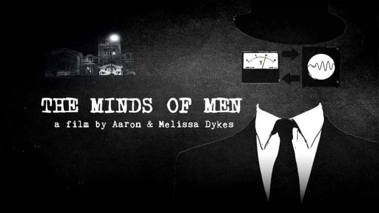 The Minds of Men   Official Documentary