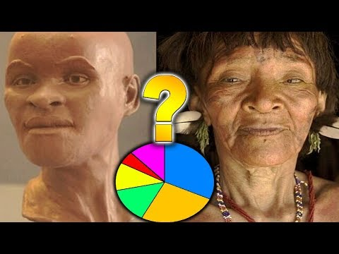 Untold Truth About DNA Ancestry Tests & Your Results