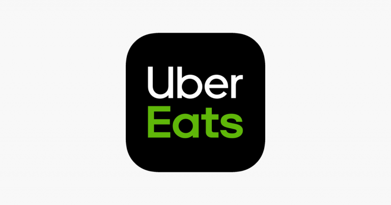 I Sold Frozen Pizzas (from my house) on Uber Eats as a Restaurant for a Week…