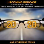 cropped-2020-PODCAST-1.jpg