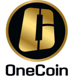 cropped-onecoin.png