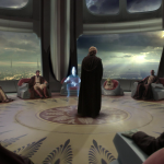 cropped-Jedi_Council_RotS.png