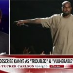 cropped-5-tucker-most-compelling-voice-against-abortion-is-kanye-west-youtube-3_dvd.original.jpg
