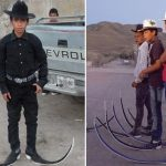 cropped-Mexicans-pointy-boots_t800.jpg