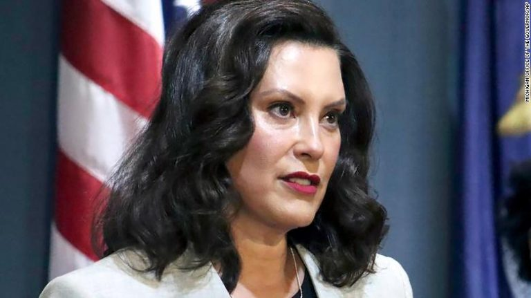 Inside the Indictment: The Plot to Kidnap Michigan Gov. Whitmer
