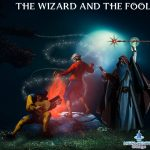 cropped-800px_The-Wizard-and-the-Fool.jpg