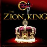 cropped-The_Ring_of_Power_2_The_Zion_King.jpg