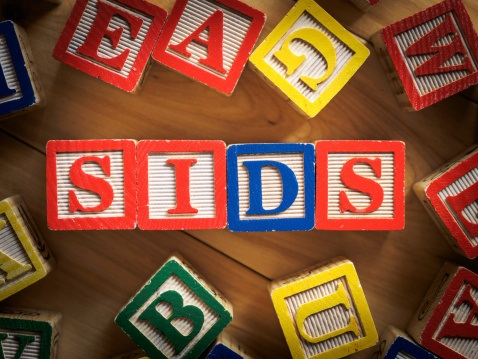 Don't look now, but Sudden Infant Death Syndrome (SIDS) dropped 30% during lockdown, and it wasn't intentional.