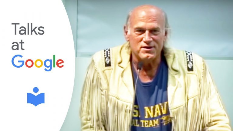 63 Documents the Government Doesn't Want You to Read   Jesse Ventura   Talks at Google
